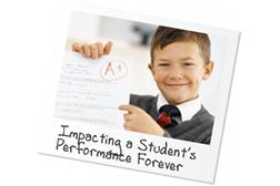 E123 – Principles of Fair Student Assessment