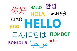 Language Acquisition Research