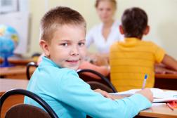 E121 – Using Student Data
