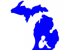 E102 – The Michigan Standards