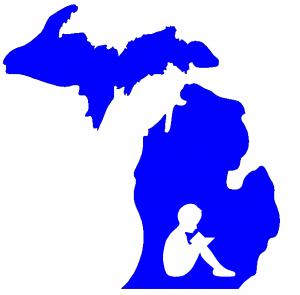 Michigan standards