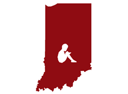 S102 – Indiana Standards